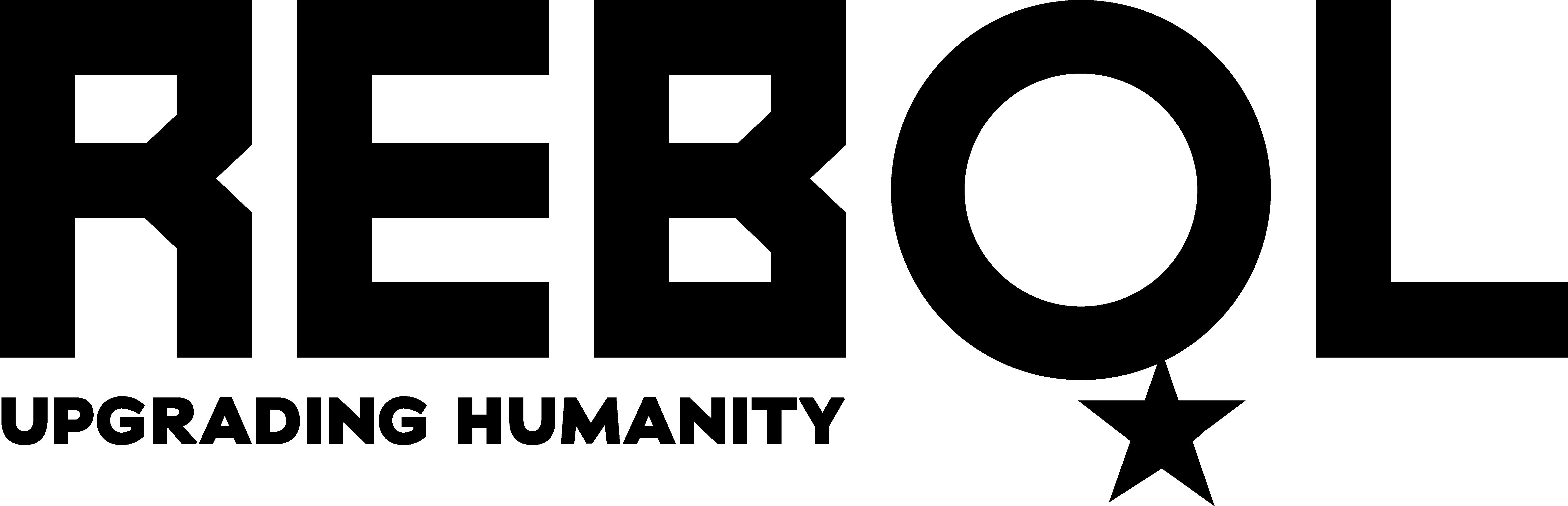 REBoL Logo