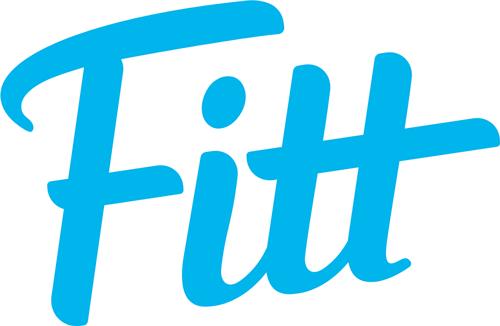 Fitt Logo