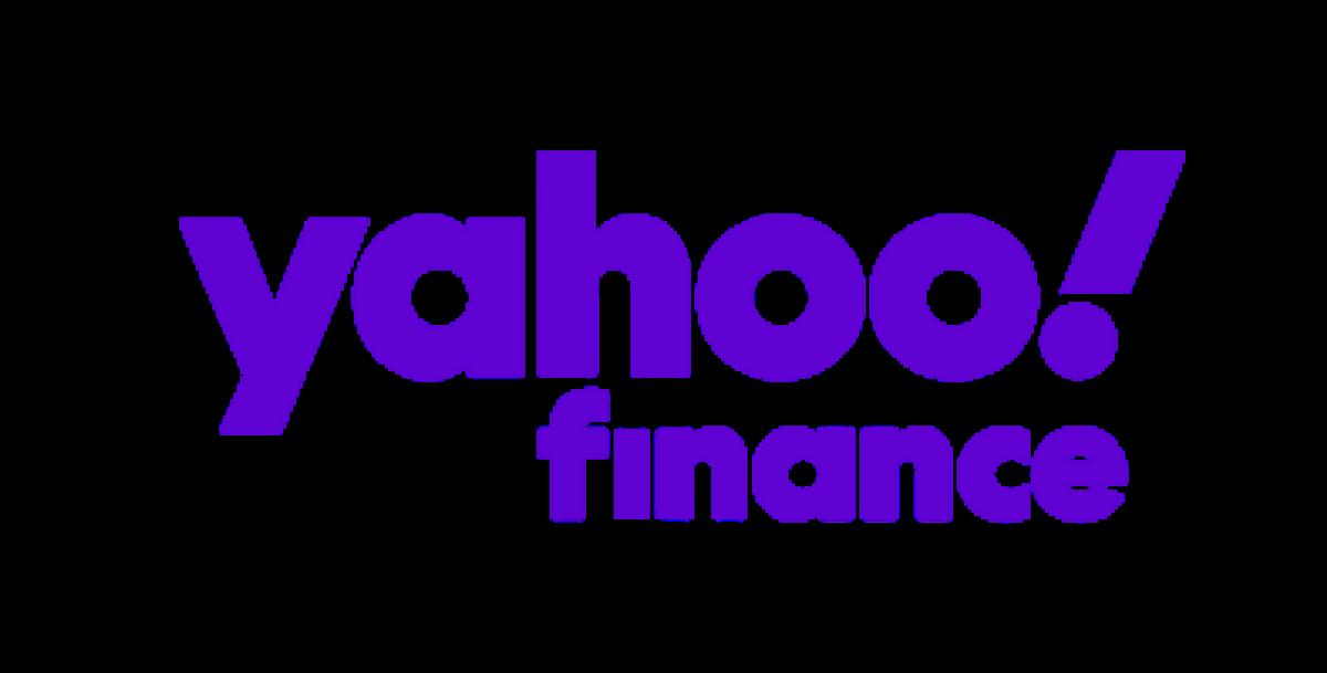Scene Logo